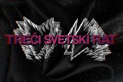"""Wikljuh Sky i Meta predstavili singl """"TREĆI SVETSKI RAT"""""""