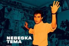 Film Nebeska tema o Vladi Divljanu premijerno u Hrvatskoj i širom Srbije
