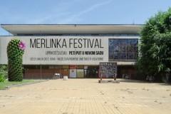 Merlinka Festival i u Novom Sadu