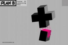 4. Festival subverzivnog filma od 7. do 9. juna u Domu omladine Beograda