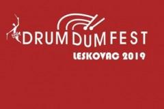 DRUM DUM FEST 009
