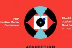 Novi PDP u Novom Sadu u oktobru
