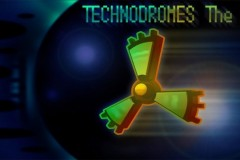''TECHNODROMES The'' snimaju 24.album u Garaži!