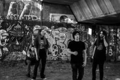 "Finalisti Bunt Rok Festivala objavili novi singl ""Ovo je grad za nas dvoje"""