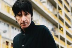 "Kultni gitarista grupe ""The Smiths"" stiže na Belgrade Beer Fest"