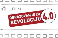 4.0 revolucija gostuje na OPENS State of EXIT zoni