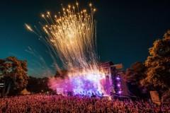 EXIT završen u sunčanom finalu i na istorijskom vrhuncu festivala!