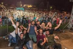 Heart Rock Fest: Rokeri pevaju srcem