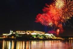 EXIT već po završetku festivala objavio aftermovie i najavio veliki jubilej 2020!