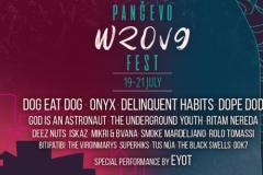 Pročitajte najvažnije stvari koje morate znati pre polu bugarskog polu-srpskog festivala, koji se po prvi put održava u Pančevu
