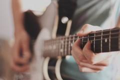KONKURS: Palanački Dunav fest bira bend koji će nastupati pre Kolje