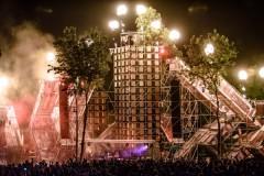 Lovefest: Vrnjačka Banja RASPRODATA!