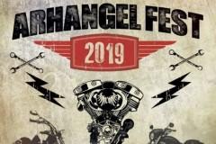 Arhangel fest ovog vikenda u Grockoj - Poznata satnica