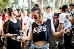Lovefest: Stiže Ultra Energy Day!