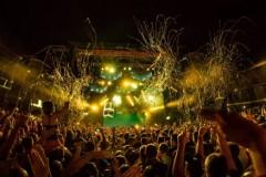 Svetske zvezde vanvremenskim hitovima pokreću novu eru Sea Dance festivala