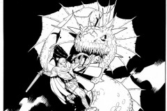 Striporama 2019 - Međunarodni festival stripa i popularne kulture
