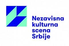 Poziv za prijem novih članova u Asocijaciju NKSs