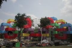 Heineken Lovefest spreman za spektakl svetskih razmera