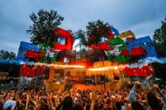 Snažna poruka ljubavi iz Vrnjačke Banje poslednjeg festivalskog dana