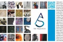 Regionalna izložba Sekvence umetnosti