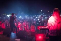 Heart Rock Fest - prikupljen novac za Natašinu protezu