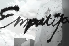 Izložba EMPATIJA - Od 31. avgusta do 9. septembra u Kulturnom centru Beograda