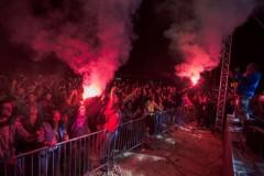 Preko 4000 posetilaca uživalo na Mountain Music Festu