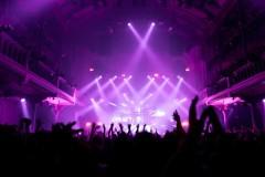 ADE LIVE specijal za 24. izdanje najvećeg festivala elektronske muzike!