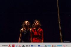 7. Cirkobalkana festival u Beogradu