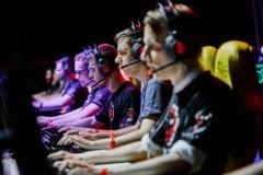 U petak počinje GOOD GAME BEOGRAD 2019 / 10 regionalnih kompanija se takmiči u Counter Strike