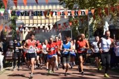 Održan treći Vinski maraton
