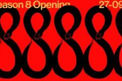 Dragstor otvara 8. sezonu na pet bina