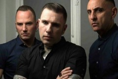 "Legende psychobilly pravca, americki bend Tiger Army objavili su novi album ""Retrofuture"" i novi spot ""Devil That You Dont Know"""