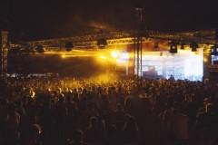 Outlook i Dimensions festivali okreću novu stranicu povijesti i sljedeće ljeto se sele u Dalmaciju