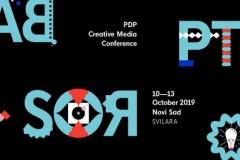 Sutra počinje najveće izdanje PDP konferencije do sada!