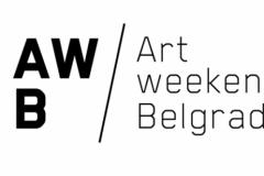 Srbija stvara umetnost: danas počinje Art Vikend Beograd