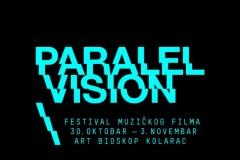 Poslednji dani Četa Bejkera otvaraju 4. Festival muzičkog filma