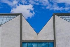 54. rođendan Muzeja savremene umetnosti u Beogradu