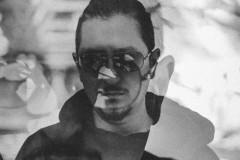 VIDIQ predstavlja svoj drugi EP - ''Sumrak''