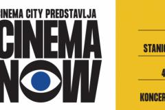 Cinema Now – dva dana ispunjena dobrim filmovima i koncertima