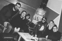 Dva nova singla grupe Harlekin