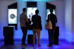 art+neuroscience 2019: SUSRET UMETNOSTI I NAUKE