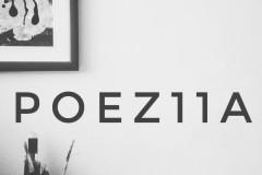 "Poez11a objavila treći singl ""Samo mi"" i najavila prvi koncert"