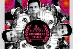 5. FESTIVAL AMERIČKOG NEZAVISNOG FILMA