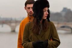 Filmski centar Srbije: Četvrti Francusko-srpski filmski susreti u Beogradu