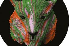 Easy Tiger etiketa predstavlja četvrto vinyl only izdanje