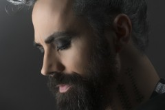 Božo Vrećo kao rudar u novom spotu pred koncert u Sava centru!
