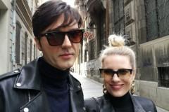 VIS Limunada i Ida Prester objavili singl sa pratećim video spotom