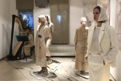 """Prezentovana nova kolekcija modnog brenda Shash - """"Infusion 2020"""", inspirisana japanskom filozofijom Wabi-sabi"""
