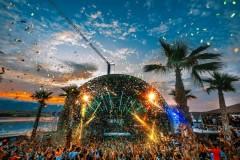 Sonus festival opet dokazao zašto nema konkurenciju: Ovo je tek prvih 44 svetskih imena koji će da u avgustu 2020. nastupe na ostrvu Pagu